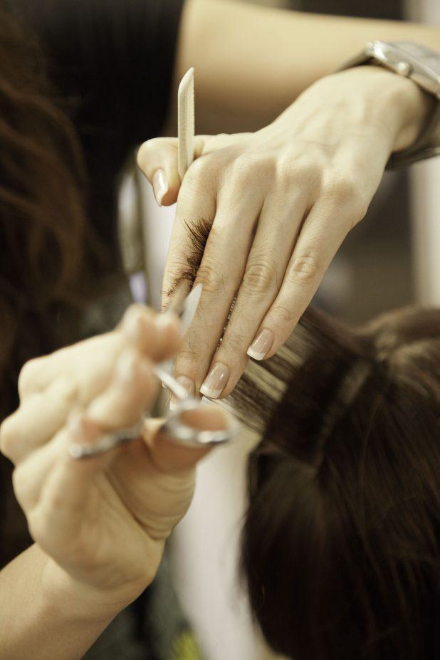 Haare-schneiden-wachsen-schneller-KLIPP-Friseur-Frisör