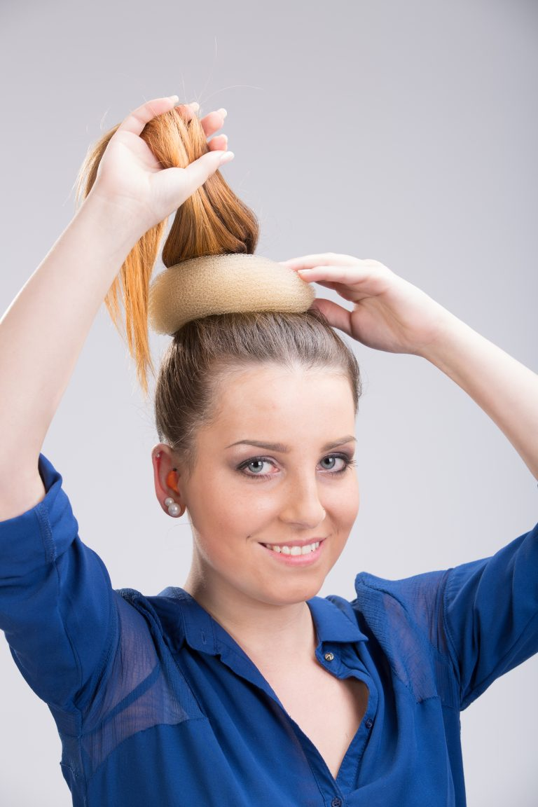 Haarmasche-Haare-Frisur-diy-selber-machen-how-to-Anleitung-step-by-step-KLIPP-Frisör-Friseur