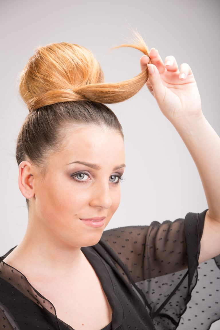 klipp-frisör-friseur-how-to-diy-selber-machen-frisur-frisuren-zopf