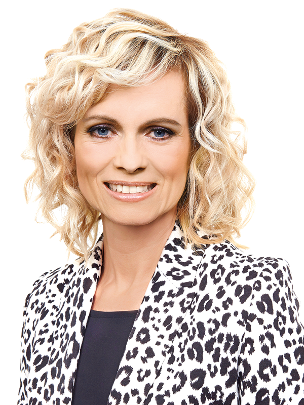 Trendfrisuren 2014 Klipp Swing 02 Klipp Blog
