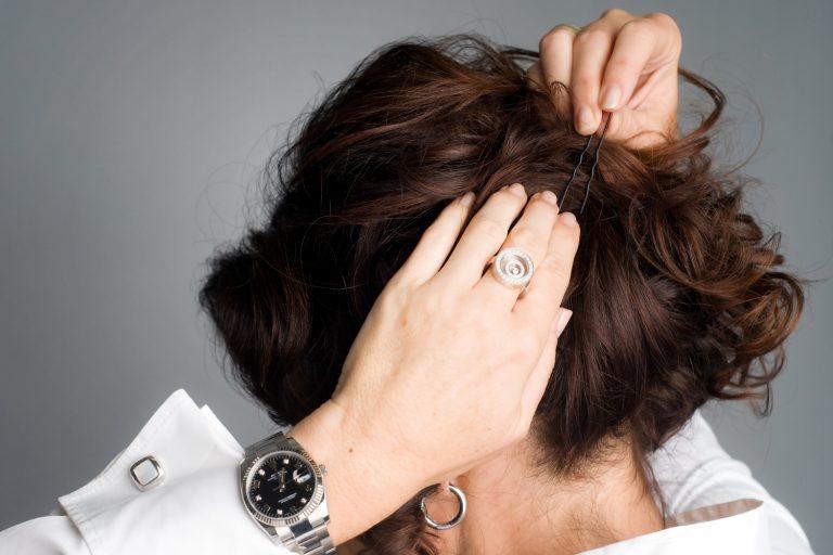 Frisuren-Frisurentrends-Hochsteckfrisuren-Ballfrisuren-KLIPP-Frisör-Friseur