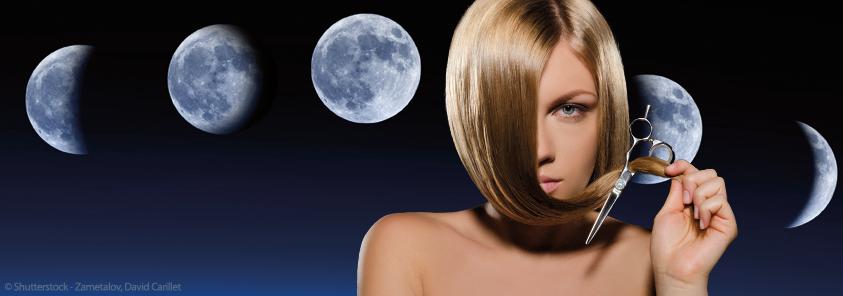 Mondkalender-Haare-schneiden-KLIPP-Frisör-Friseur