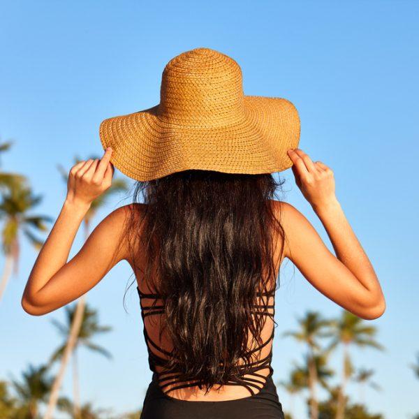 Sonnenpflege-Haare-schützen-Sonne-KLIPP-Frisör-Friseur-Tipp-Onlineshop