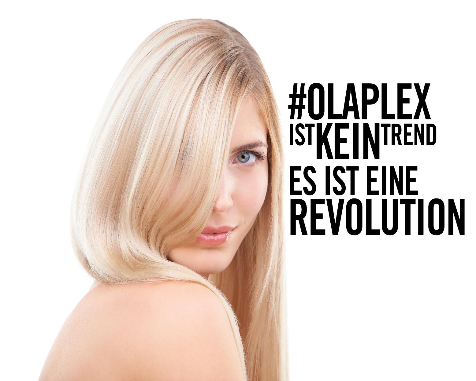Olaplex-rebuild-Salonbehandlung-KLIPP-Frisör-Friseur-Onlineshop