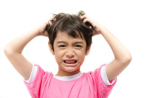 Kopfläuse-Kinder-Läuse-Nissenkamm-Kamm-entfernen-was-tun-KLIPP-Frisör-Friseur-Tipps-Onlineshop