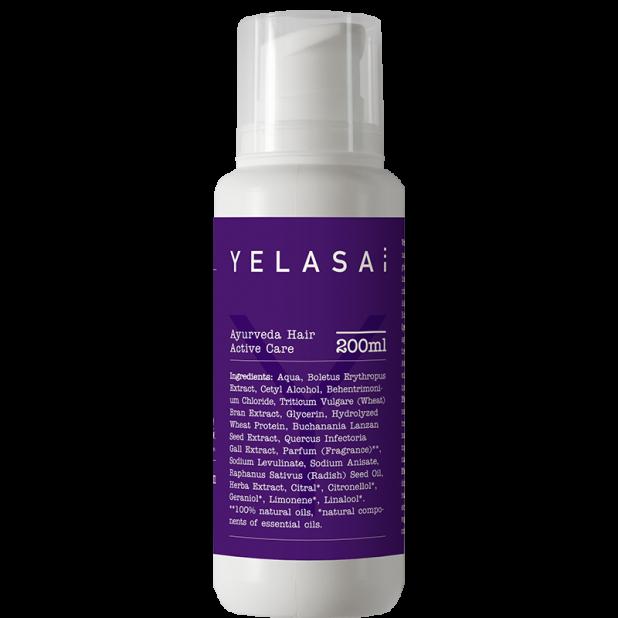 yelasai-ayurveda-hair-active-care-conditioner