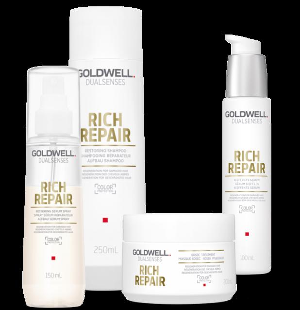Goldwell_Rich_Repair