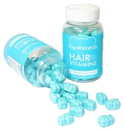 SugarBearHair-Vegane-Vitamin-Bären-Haarvitamine-KLIPP-Frisör-Friseur-Onlineshop-kaufen