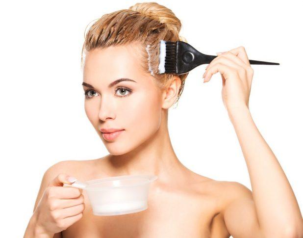 7 Haarsünden: Selbstüberschätzung
