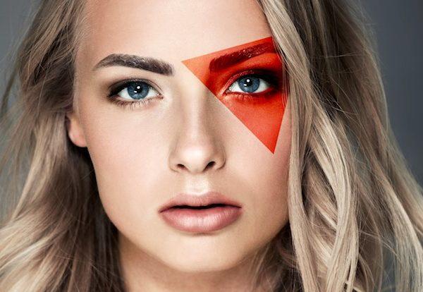 Andmetics-Augenbrauen-formen-Kaltwachsstreifen-KLIPP-Frisör-Friseur-Onlineshop