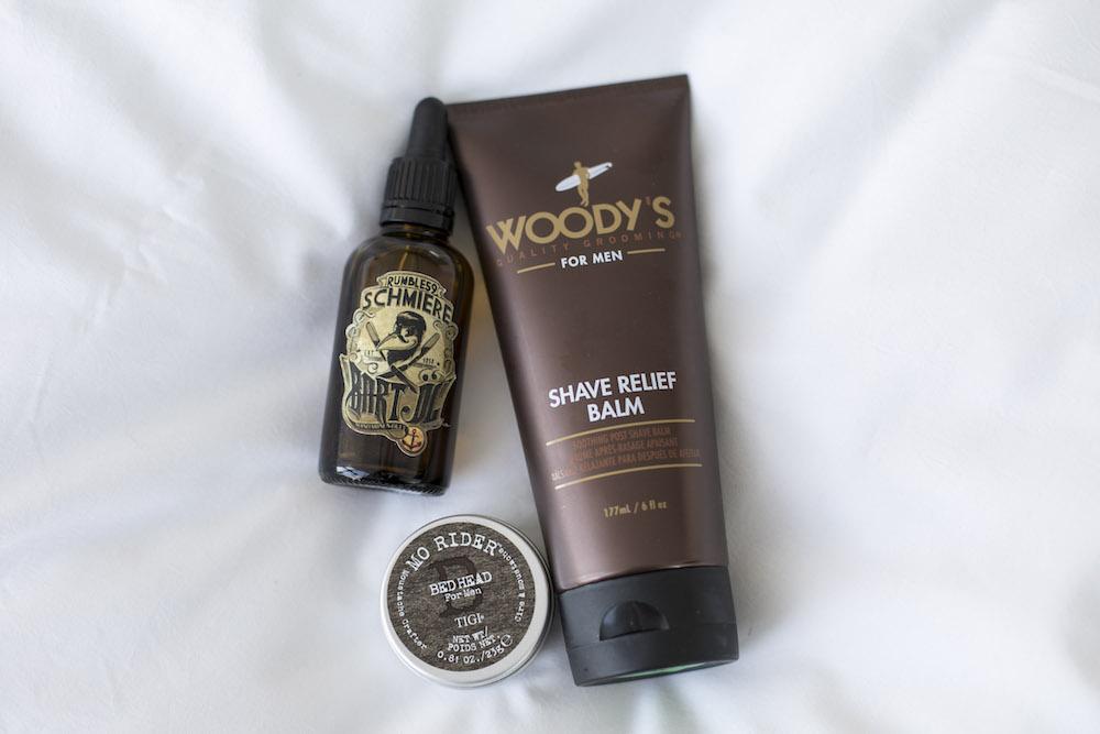 Woody's-For-Men-Männer-Shave-Relief-Balm-Rasiercreme-KLIPP-Frisör-Friseur-onlineshop