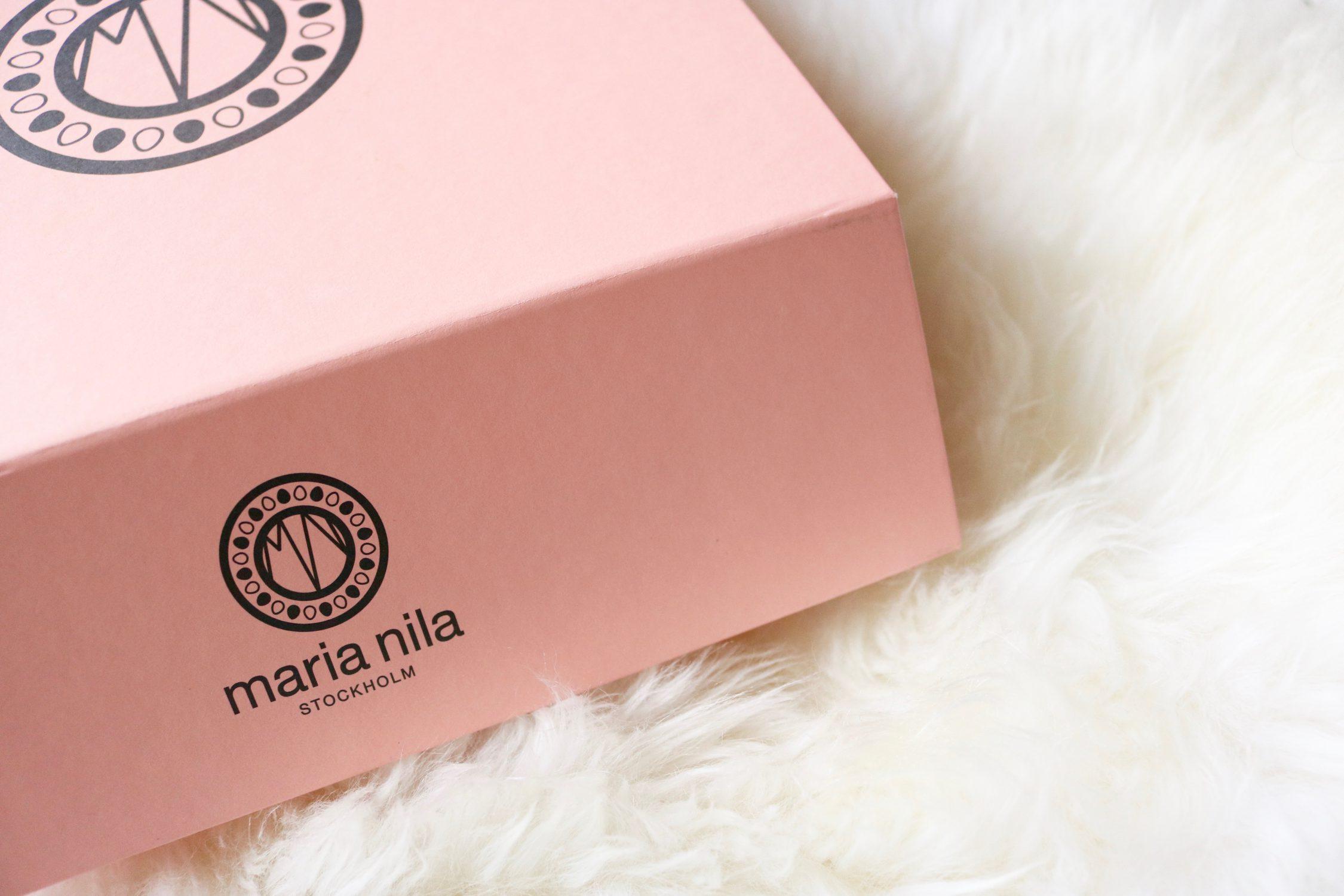 Maria-Nila-Color-Colour-Refresh-Review-Erfahrung-KLIPP-Frisör-Friseur-Onlineshop