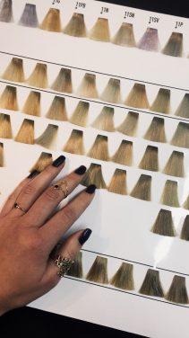 Traumlook-Carina-Bloggerin-KLIPP-Frisör-Friseur-Haarfarbe