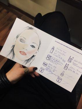 Traumlook-Carina-Bloggerin-KLIPP-Frisör-Friseur-Gesichtsanalyse