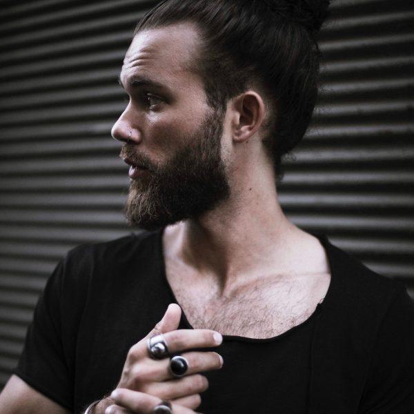 Hank-Frisur-Friseur-KLIPP-Männerfrisur