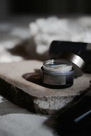 kerasilk hitzeschutz goldwell styling haarstyling