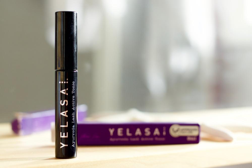 Yelasai-Lash-Active-Tonic-Wimpernserum-Anwendung-KLIPP-Friseur-Frisör-kaufen-Onlineshop-lange-Wimpern-Wimpernwachstum