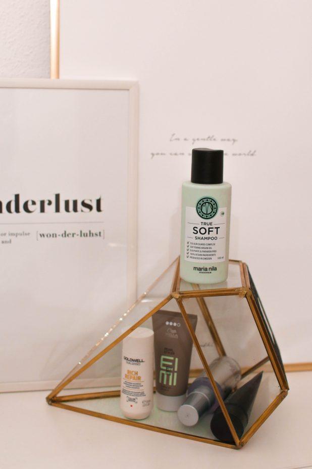 Maria-Nila-True-Soft-Shampoo-Vegan-Bio-natürlich-KLIPP-Frisör-Friseur-Onlineshop