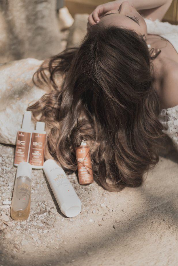 Goldwell-Bonacure-Sonnenserie-Sun-Reflect-Shampoo-Conditioner-KLIPP-Frisör-Friseur-Onlineshop-Sonnenpflege-Sonnenschutz