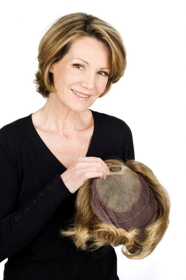Gisela-Mayer-Perücken-Echthaar-KLIPP-kaufen-Onlineshop