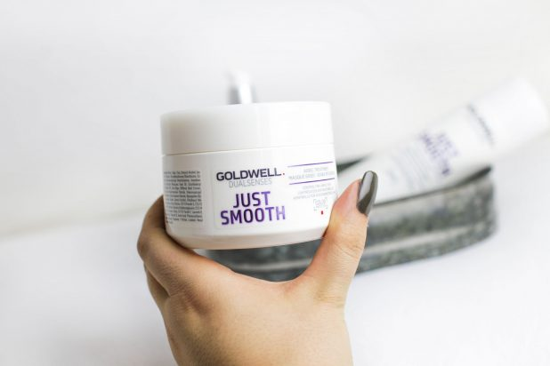 Goldwell-Dualsenses-Just-Smooth-Maske