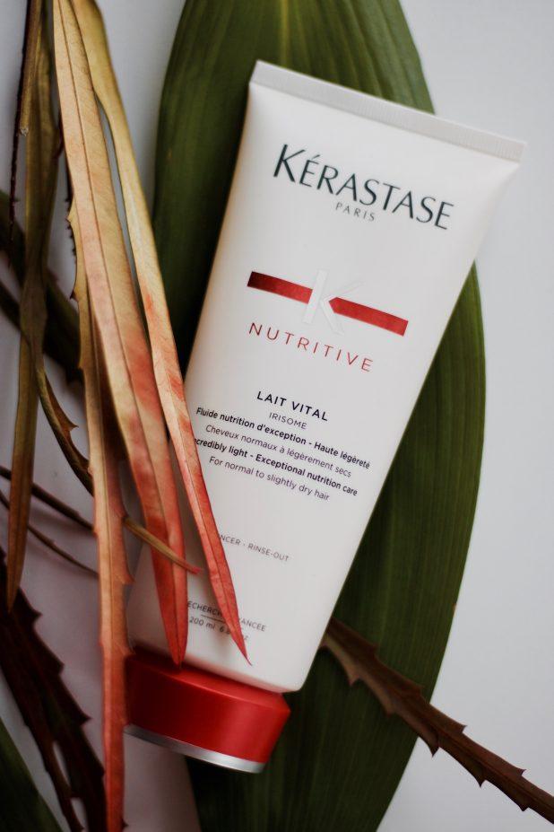 Kérastase Nutritive Shampoo Haarpflege KLIPP Onlineshop