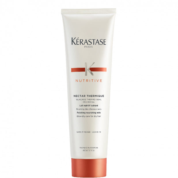 Kerastase nutritive nectar thermique KLIPP Online shop frisörprodukte.at