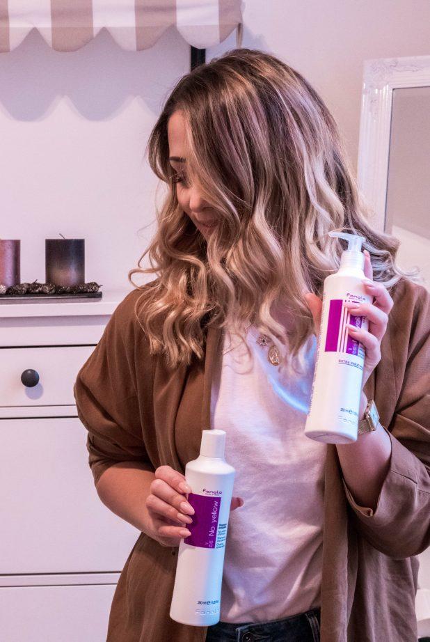 fanola-shampoo-maske-vanese-bloggerin