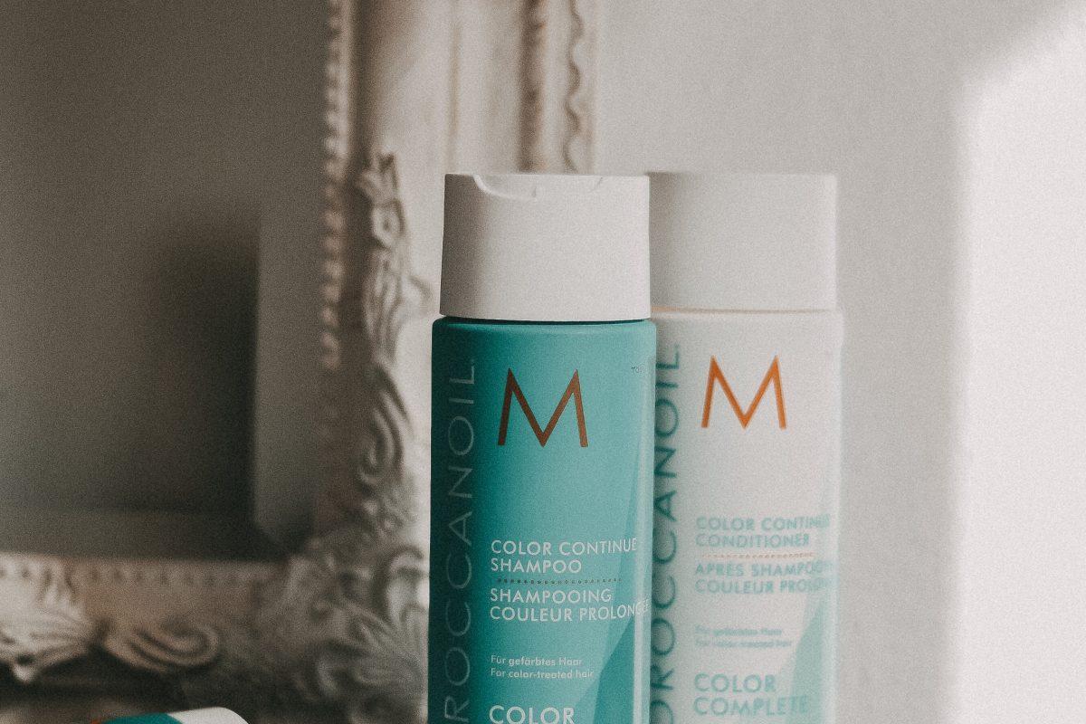 moroccanoil-primeandpost-colorcomplete-shampoo-conditioner-preventspray