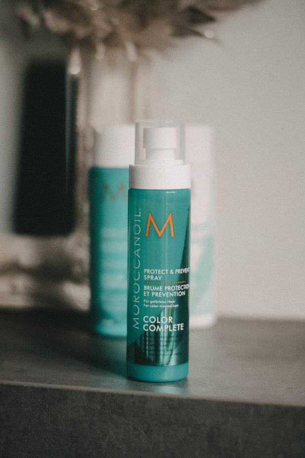 moroccanoil-prevent-spray