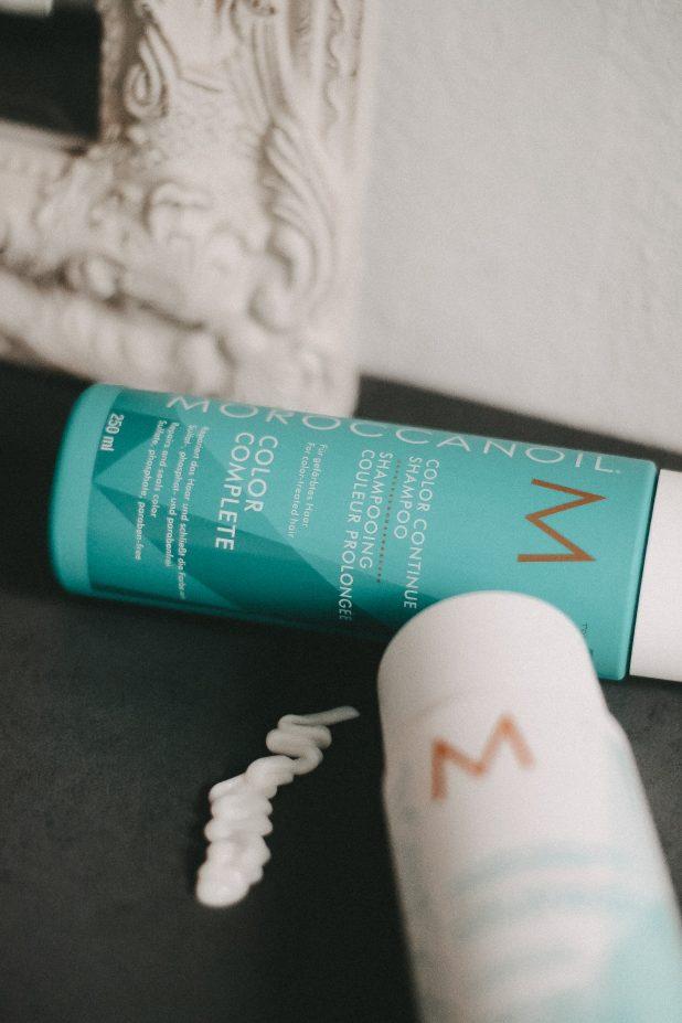 moroccanoil-colorcomplete-shampoo-conditioner