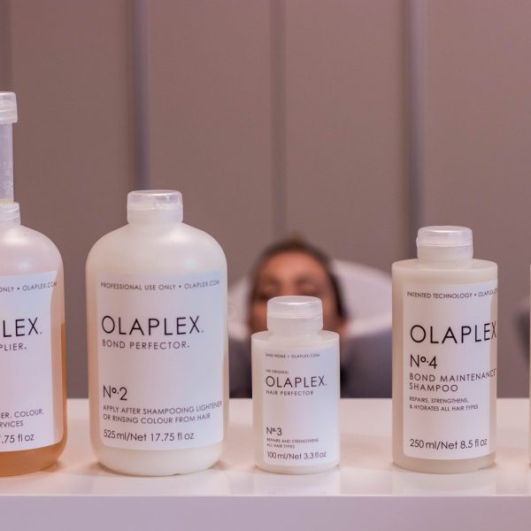 olaplex-erfahrungen-no-4-no-5-no-1-no-2-no-3-klipp