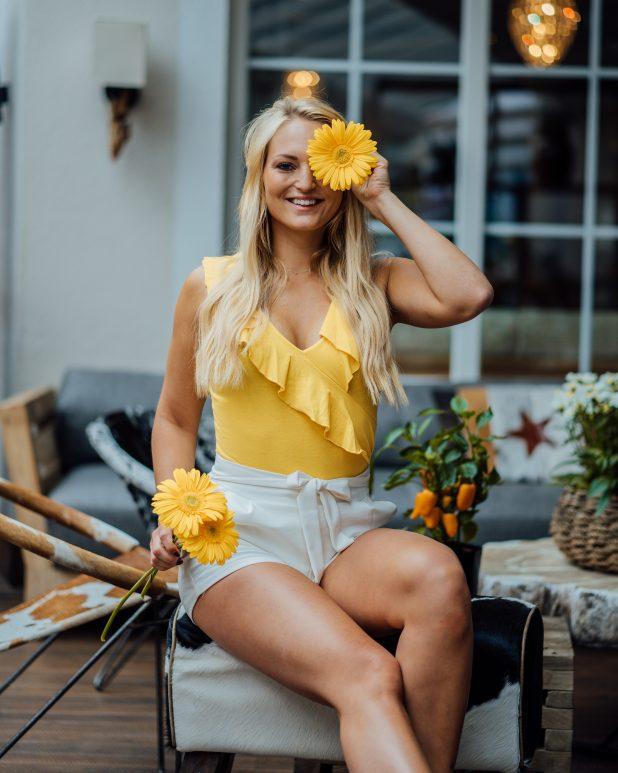 tapein-haarverlängerung-bloggerin-carinaberry