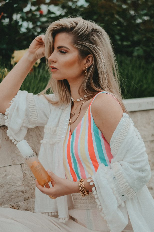 Gastbeitrag-Bloggerin-jennyloveslove-Sommerpflege-Corioliss