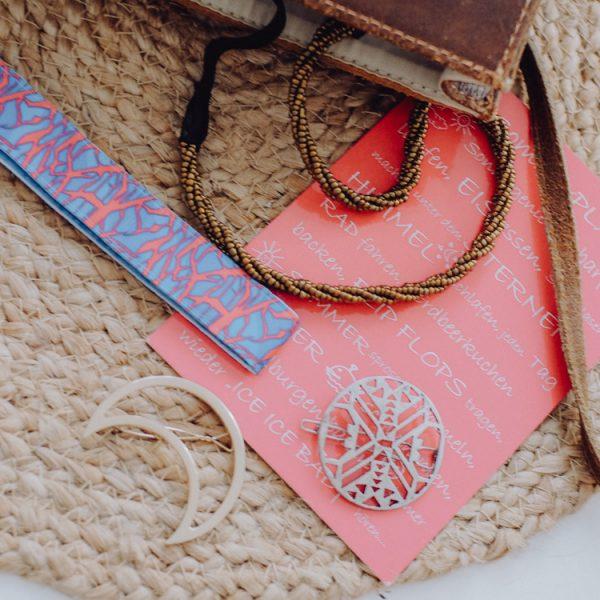 Festivalbag-Blogger-Blog-Gastbeitrag-denisetherasaschoen