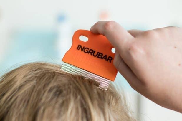 Kopfläuse-loswerden-ingrubar-klipp