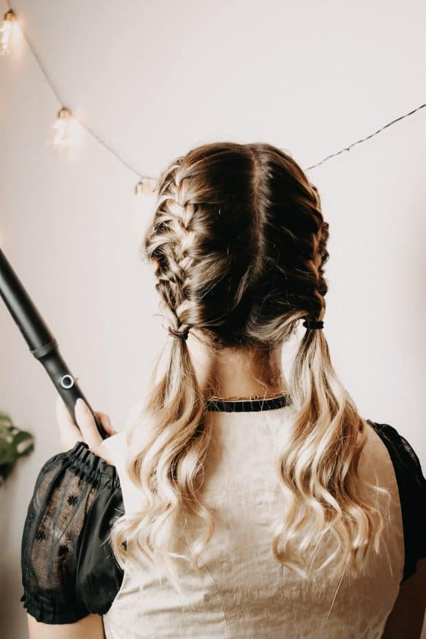 Vanessa-Blogbeitrag-Wiesn-Frisur