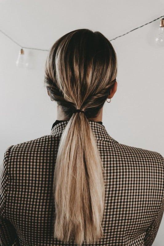 bloggerin-vanessa-business-frisur