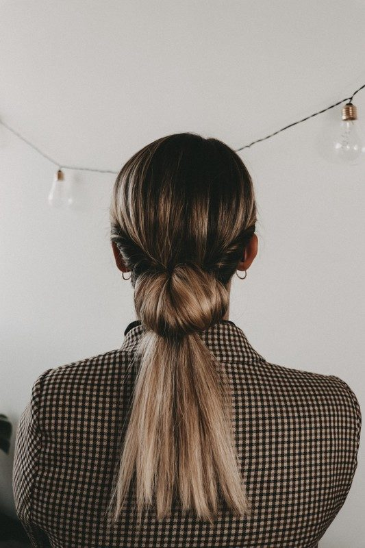bloggerin-vanessa-business-frisur-gastbeitrag