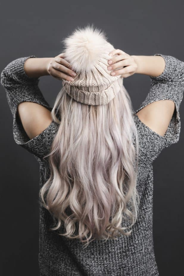 Locken-Frisur-machen-how-to-haube