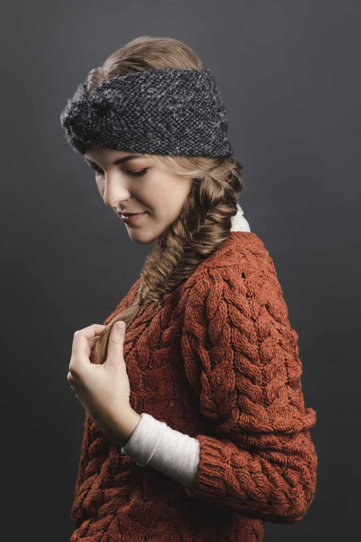 Frozen Frisuren Tipps Für Hauben Co Friseurblog