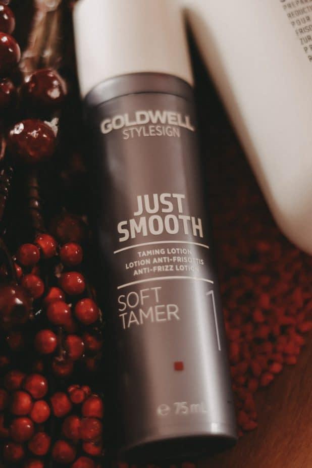 goldwell-stylesign-just-smooth-klipp-klippshop-anti-frizz