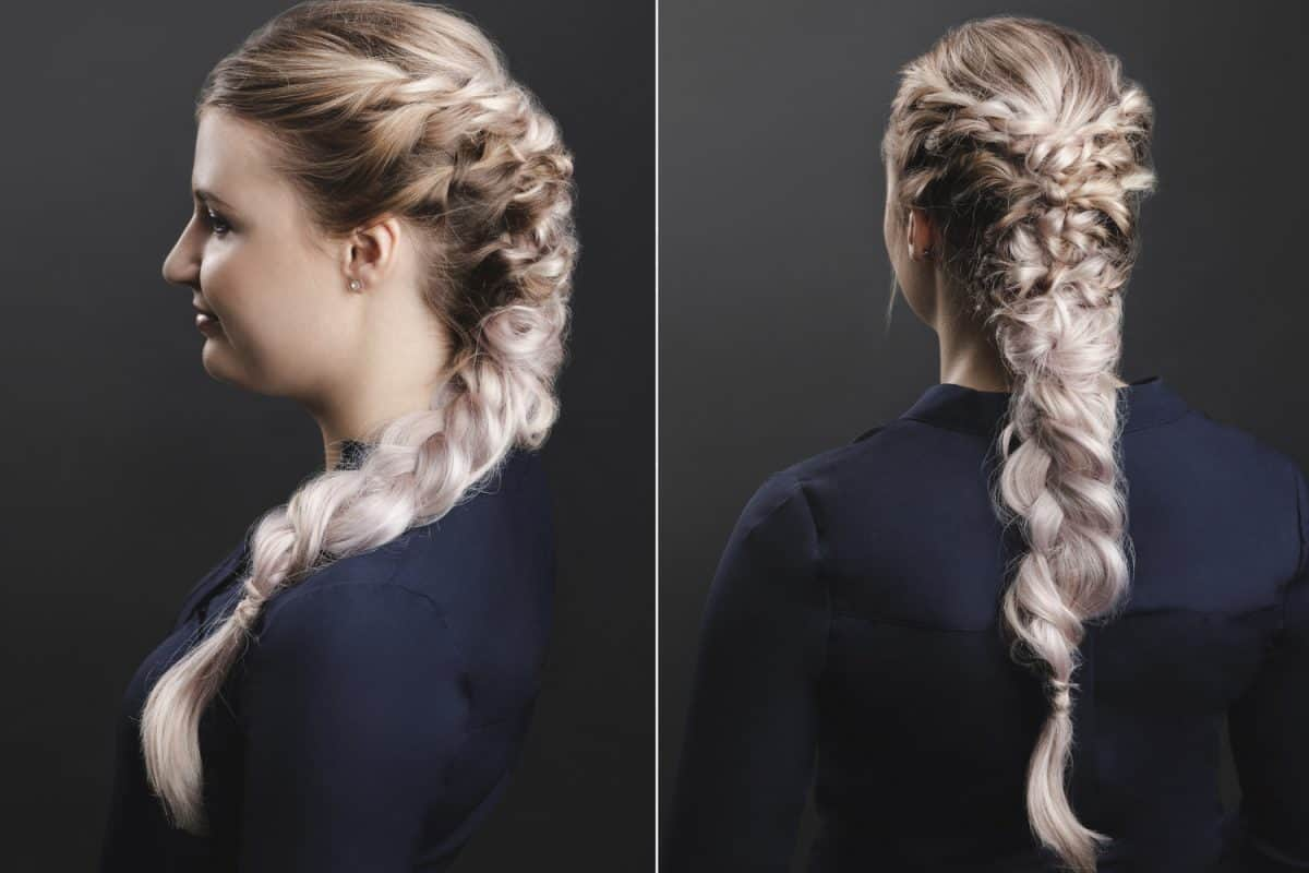 messy_braid_undone_zopf_blogartikel_fashionteam