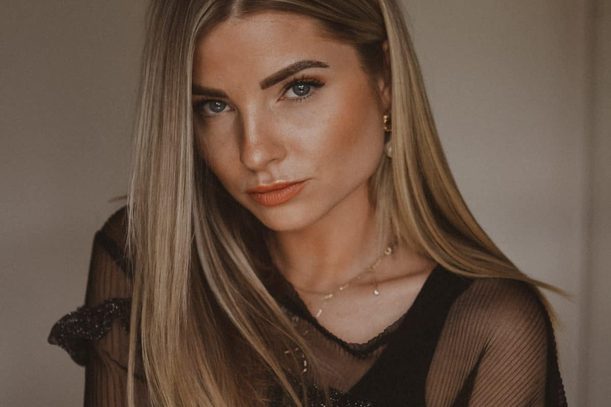 Jenny-loves-love-Gastbloggerin-KLIPP-erfahrung-Steampod-3.0