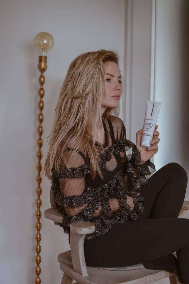 Jenny-loves-love-Gastbloggerin-KLIPP-erfahrung-Steampod-3.0-Glättungscreme-vorher