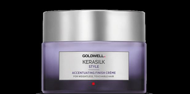 Goldwell-Kerasilk-style-accentuating-finish-creme-klipp