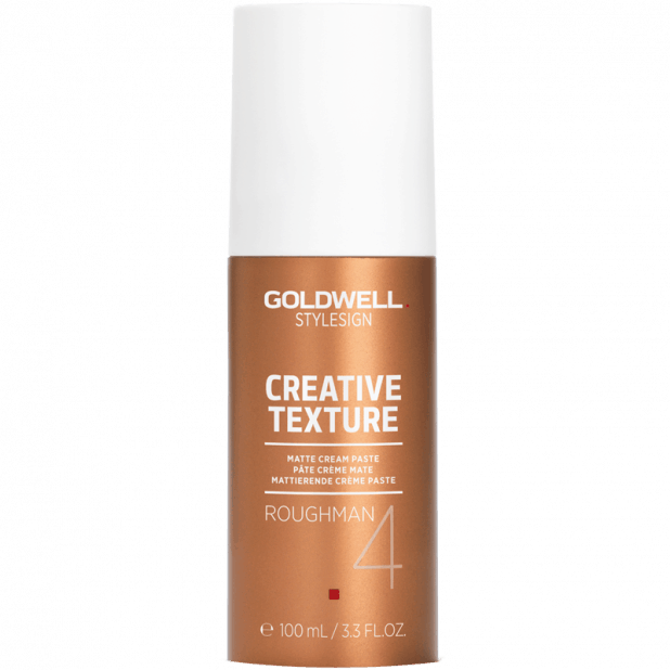 goldwell-stylesign-creative-texture-roughman-klipp-200ml