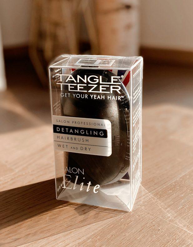 Tangle-Teezer-Klipp-Frisör
