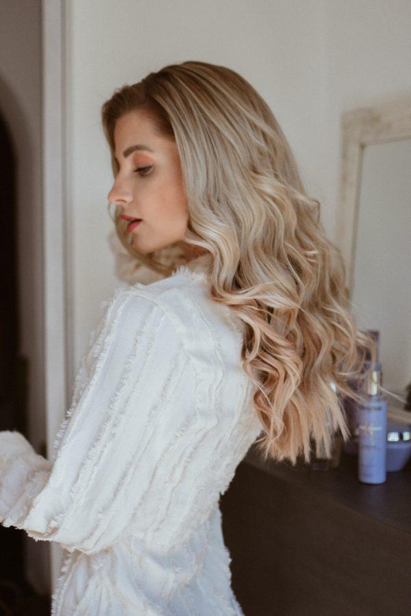 Kérastase_Blond_Blogbeitrag_Jenny