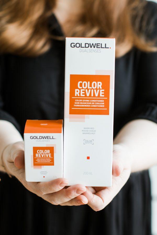 gastbeitrag-bloggerin-jubeltage-goldwell-revive